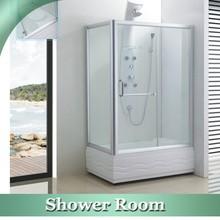 HS-SR815 shower bath / complete shower room/ shower enclosure