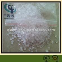 virgin /recycle HDPE / LDPE / LLDPE granules Injection Grade HDPE Granule