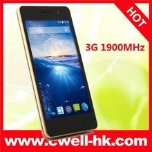 Cheap Bluetooth X3 mTK6582 Quad core 3g wcdma gsm dual sim smart phone