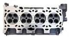TOYOTA B NEW Cylinder Head Car Make : Coaster Dyna 11101-56050 Diesel Engine