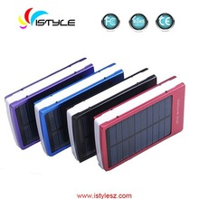 Flexible laptop solar panel charger for electronic devices