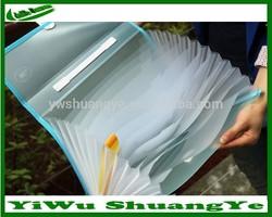made in china plastic briefcase,designer handbags 2014,expanding pocket folder