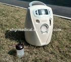 GR-ZYJ-03A oxygen generator price Oxygen concentrator