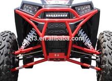 Roll cage for RZR XP 1000 UTV ATV suspension arm