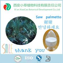 Pfad palm fatty acid distillate price /palm kernel fatty acid