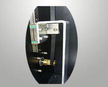 Fullcolor Office 3d Printer/Custom Precision Machining Cnc Part