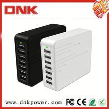 Car Cigarette Lighter three Socket Splitter DC 12V +USB charger supply and Triple socket for blackberry q10 wall charger