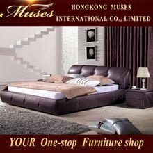2014 metal bed bedroom set on promotion