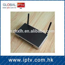 Indian/English/Bangladesh/Pakistan iptv box , 105 HD channels, indian iptv