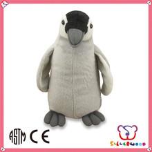 GSV ICTI Factory custom wholesale handmade stuffed animal plush toy