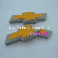 new product Wholesale 1GB - 64GB USB Flash Drive/usb pen drive/buy cheap usb sticks with best price LFN-230