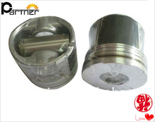 Durable!!!Auto Engine Piston For Toyota 2E 4E