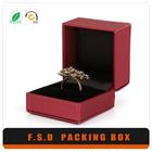 Hot sale paper box manufacturer in bangalore