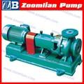 IHF transferi sıvı pompası/3 inç sıvı transfer pompası