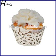 new cupcake wrapper SC064