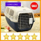 new design dog cage wholesale high quality portable dog cage avition
