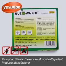 Hot sale insecticide aerosol 400ml