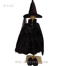 fashion used-halloween-custumes-sale/ halloween suppliers china
