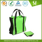 wholesale cheap reusable shopping grocery bag