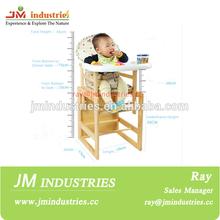 children chair for baby