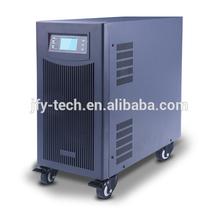 High efficiency ac dc inverter 10kw