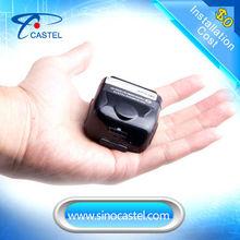 Toyota diagnostic tools automotive scanner
