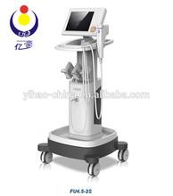 Manufacturers wanted FU4.5-2S High Intensity Focused Ultrasound Anti-aging Ultratherapy HIFU Machine
