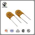 termistor mz73 elemento de calefacción del ptc del calentador