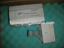 Emerson PLC EC20-2012BRA