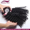 أيام الشحن dhl 2014 2-5 اجود نوعية قسط عذراء الشعر البرازيلي