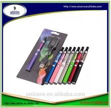 510 ego thread esmart kit vape pen e smart electronic cigarette esmart starter kit