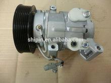 88320-0K340 car air conditioner 12v for toyota