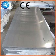 carbon constructional steel SS400 sheet