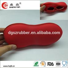 China manufacturer supply wooden handle handbag