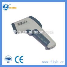 Feilong wireless body temperature