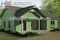 polystyrene houses,philippines prefab construction,economical house ...