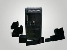 Customized Stainless Steel 3d Printer Parts/Digital Printing Machine