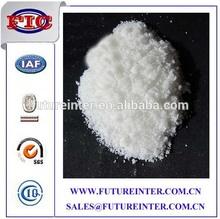 HIGH QUALITY Monopotassium phosphate/ KH2PO4/MKP
