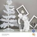Elegante casamento do urso de pelúcia brinquedos fabricante em Alibaba.com