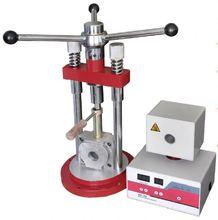 Dental Lab Instrument denture injection system/dental machine / unit