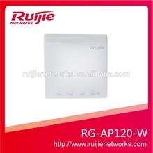 Ruijie RG-AP120-W wireless networking equipment