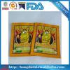 mini incense ziplock bags spice herbal incense bags 4g