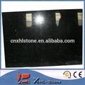 alta qualidade black galaxy baixo cozinha bancadas em granito preço