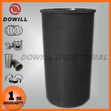 engine cylinder liner 6HE1T