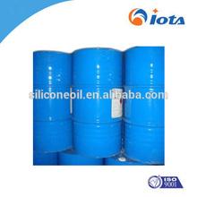 IOTA green environment-friendly additives Block amino silicone oils
