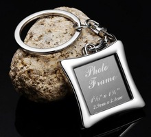 new design key chain digital picture viewer supplier factory
