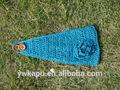 Wholesale knitted beanie,crochet knitting winter hats,baby crochet hat