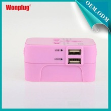 2014 hot selling new arrival high quality bluetooth adapter for mobile phone