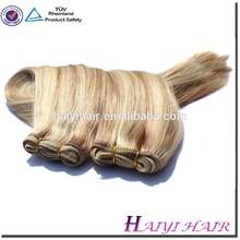 Factory Price Good Quality hair korean hair claw clip