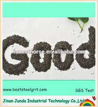 MIL Spec S13165 iron powder